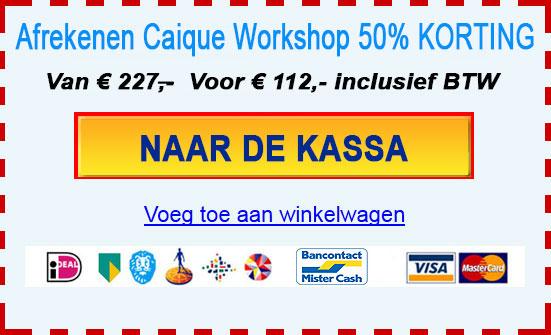 CWS_50_procent_korting_kassa